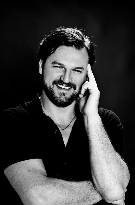 Solomun chats about new music, Ibiza moments and of course, Solomun +1