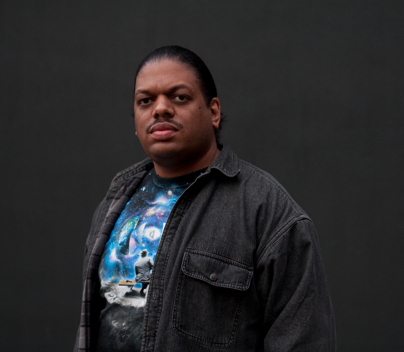 House hero Kerri Chandler shares the meaning behind the music