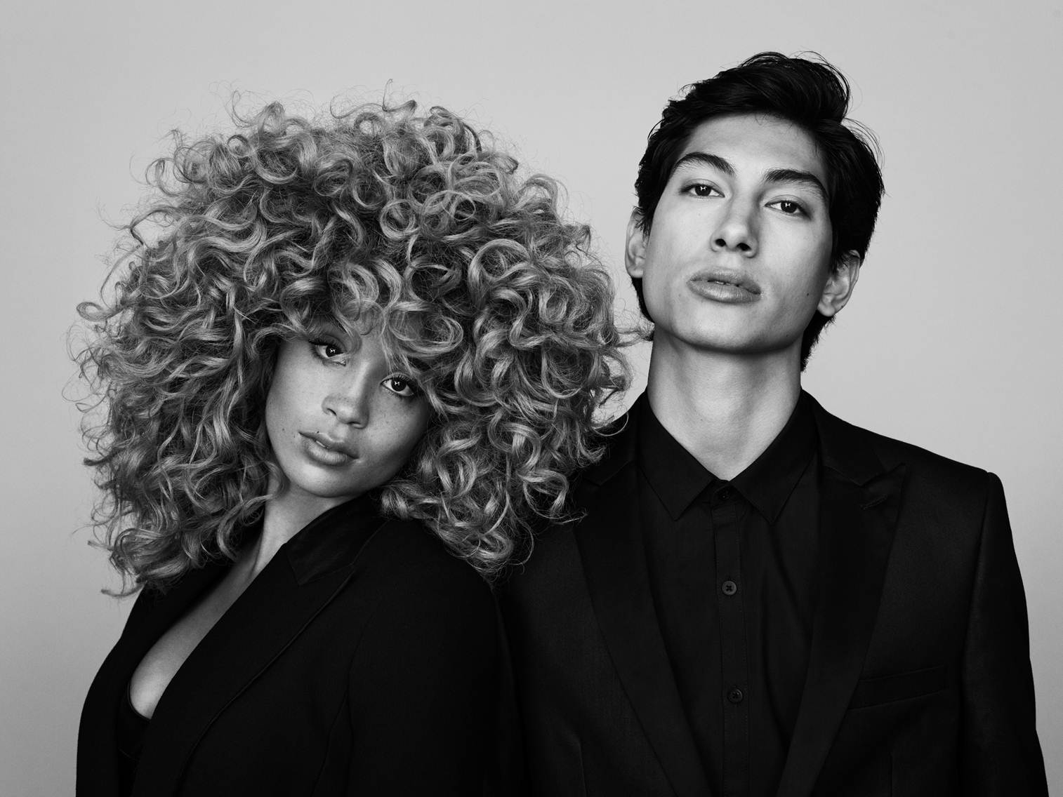Lion Babe to headline Heaven