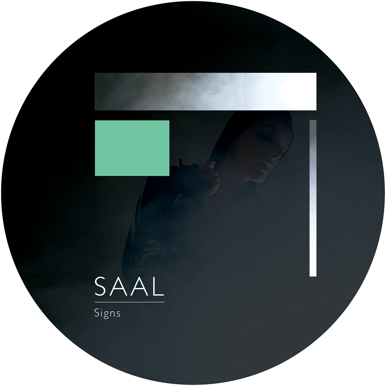 SAAL releases debut single 'Signs'