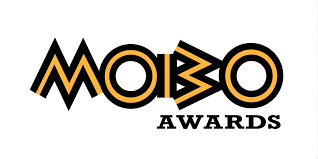 The MOBOs Preview