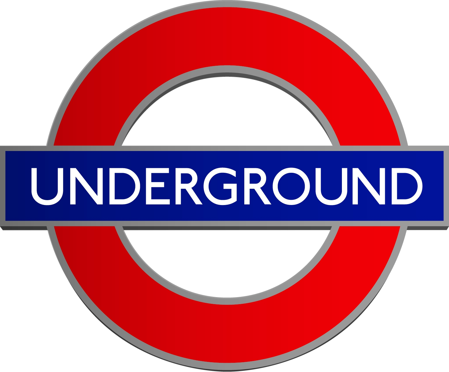 5 Worst People On The Tube Guestlist