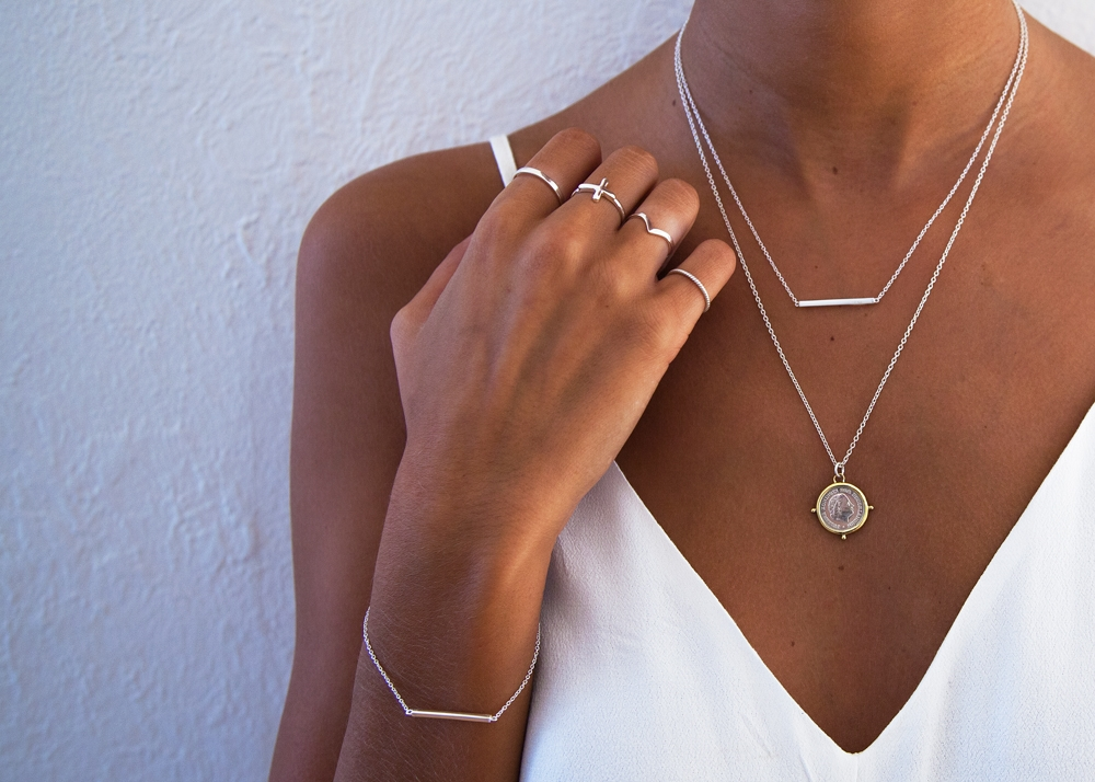 Image result for minimalist accessories