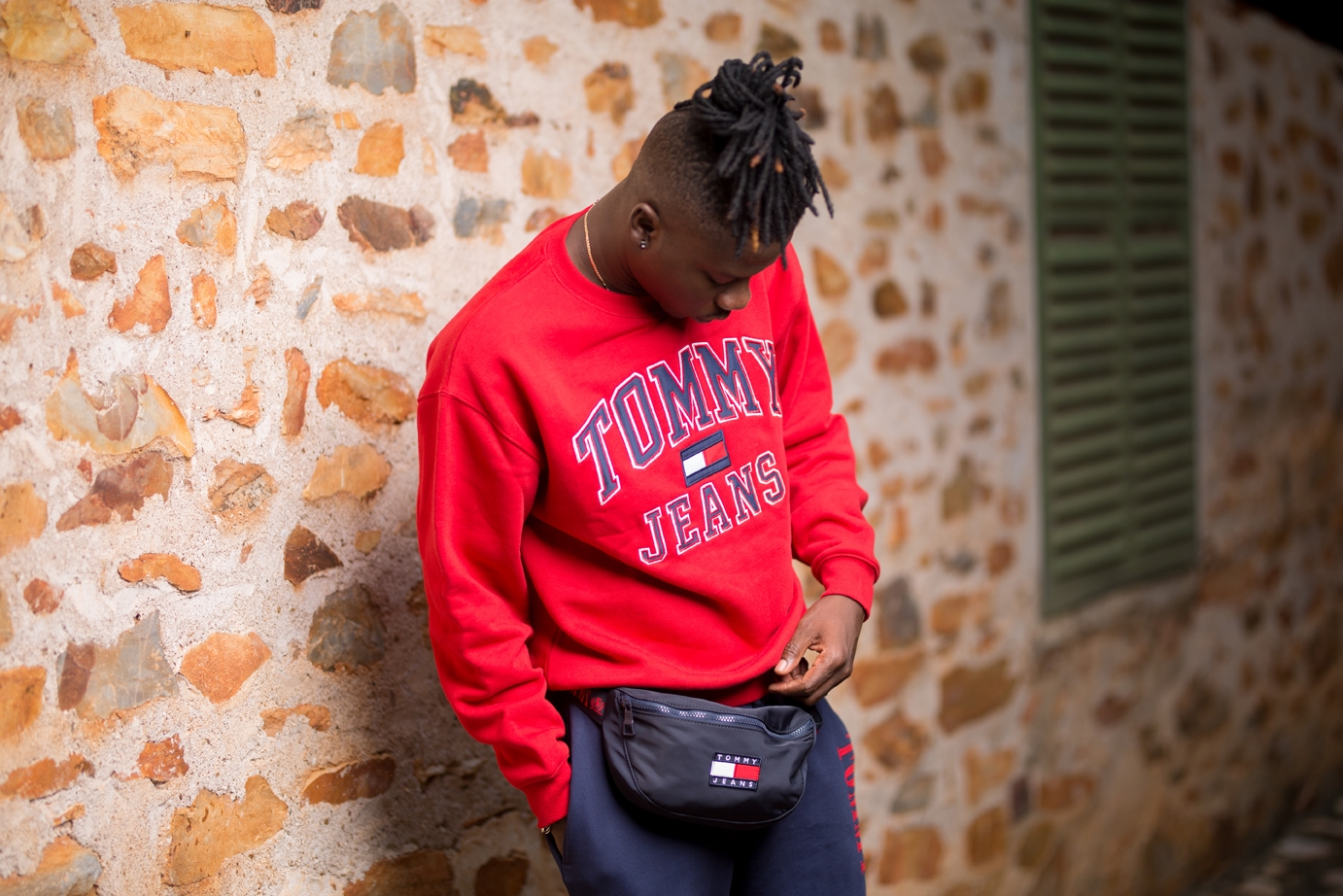 Stonebwoy sounds like a professor – Rev. Eastwood Anaba