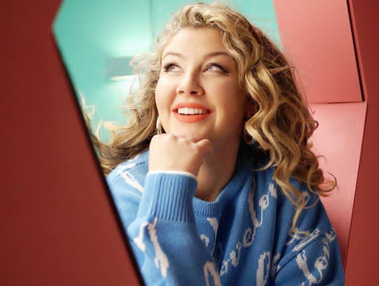 9c9d84a1c Jessica Wilde wildin' out - Guestlist
