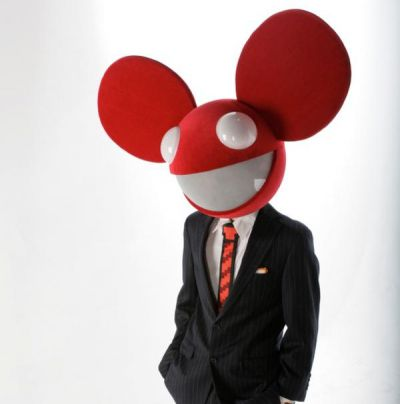 Deadmau5 Album Title Goes Here Download Zip