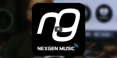 Win up to $1000 + a release on independent label, NexGen with their New Artist Competition!