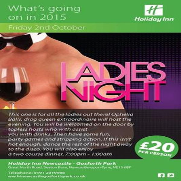 Speed Dating and Singles Events across the UK