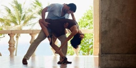 LEARN SALSA NOW! SalsaCrazy Mondays Salsa Dance Lessons, Salsa Bachata