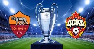 manchester united vs juventus totalsportek
