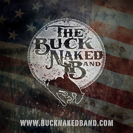 Buck Naked Band at Mapleside Farms Barn Show Concert Series!